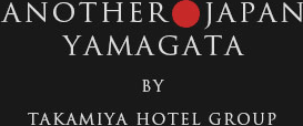 Another Japan Yamagata by TAKAMIYA HOTEL GROUP